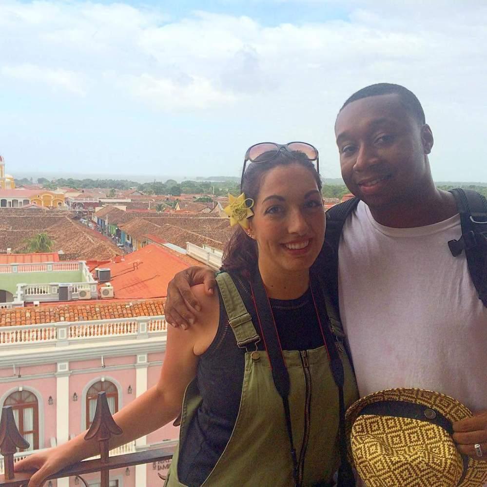 granada_nicaragua_travel