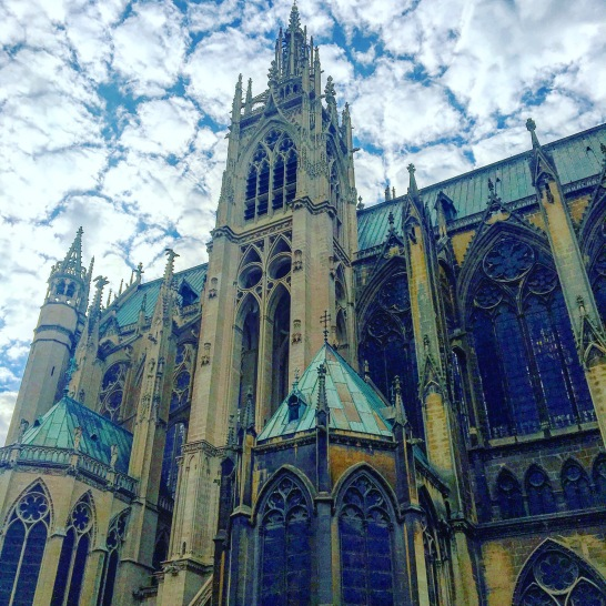 Metz_France_Gothic_Cathedral